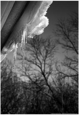 https://imgc.allpostersimages.com/img/posters/icicles-on-gutter_u-L-F5IP7D0.jpg?p=0