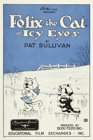 https://imgc.allpostersimages.com/img/posters/icy-eyes-peaches-felix-the-cat-on-us-poster-art-1927_u-L-PJY1NX0.jpg?artPerspective=n
