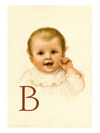 Baby Face B