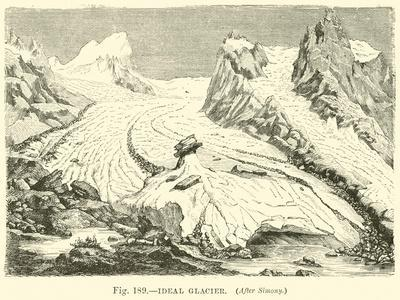 https://imgc.allpostersimages.com/img/posters/ideal-glacier_u-L-PPBTSB0.jpg?artPerspective=n