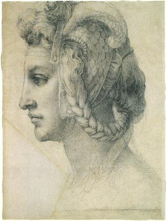 https://imgc.allpostersimages.com/img/posters/ideal-head-of-a-woman-1526_u-L-P7GPT90.jpg?artPerspective=n
