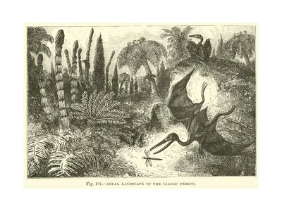 https://imgc.allpostersimages.com/img/posters/ideal-landscape-of-the-liassic-period_u-L-PPID1M0.jpg?artPerspective=n