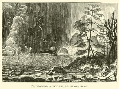 https://imgc.allpostersimages.com/img/posters/ideal-landscape-of-the-permian-period_u-L-PPIGFJ0.jpg?artPerspective=n