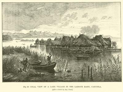 https://imgc.allpostersimages.com/img/posters/ideal-view-of-a-lake-village-in-the-laibach-basin-carniola_u-L-PPW60E0.jpg?artPerspective=n