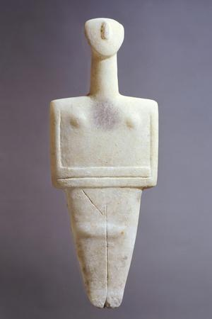 https://imgc.allpostersimages.com/img/posters/idol-in-marble-with-traces-of-colour-on-the-chest-from-syros-greece_u-L-POPNY60.jpg?p=0
