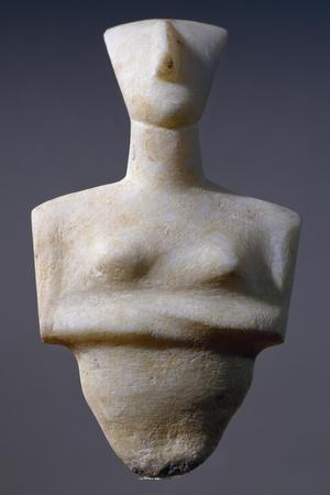 https://imgc.allpostersimages.com/img/posters/idol-in-paros-marble-from-syros-greece-cycladic-civilization-3500-1050-bc_u-L-POPAHQ0.jpg?p=0