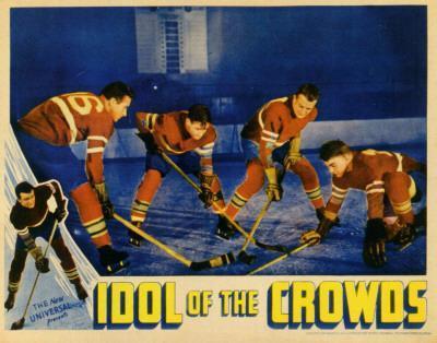 https://imgc.allpostersimages.com/img/posters/idol-of-the-crowds-1944_u-L-P99HZ40.jpg?artPerspective=n