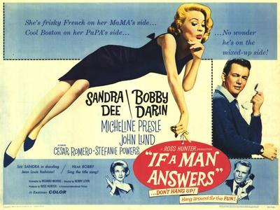 https://imgc.allpostersimages.com/img/posters/if-a-man-answers-1962_u-L-P987070.jpg?artPerspective=n