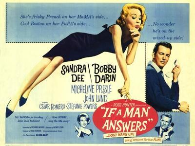 https://imgc.allpostersimages.com/img/posters/if-a-man-answers-1962_u-L-P9A5W80.jpg?artPerspective=n