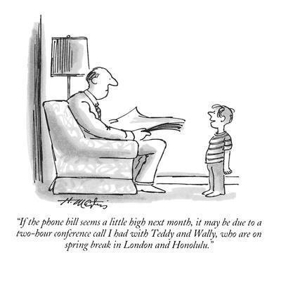 https://imgc.allpostersimages.com/img/posters/if-the-phone-bill-seems-a-little-high-next-month-it-may-be-due-to-a-two-new-yorker-cartoon_u-L-PGT8DN0.jpg?artPerspective=n