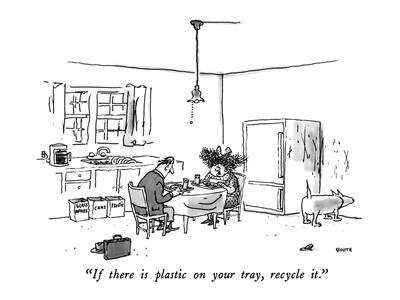 https://imgc.allpostersimages.com/img/posters/if-there-is-plastic-on-your-tray-recycle-it-new-yorker-cartoon_u-L-PGT8180.jpg?artPerspective=n