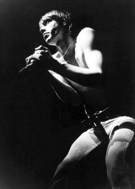 Iggy Pop-Rainbow 77