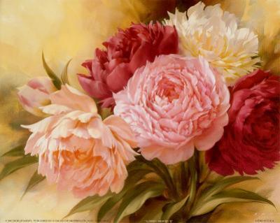 A Sweet Memory II by Igor Levashov