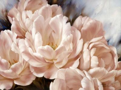 Angelique Tulips by Igor Levashov