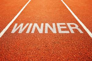 Winner Track by igor stevanovic