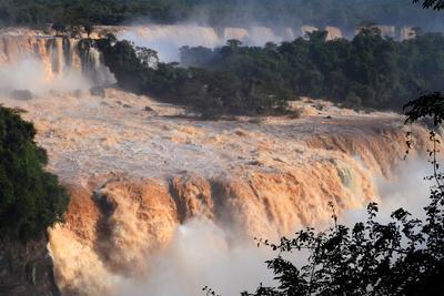 https://imgc.allpostersimages.com/img/posters/iguacu-national-park_u-L-Q105K3Q0.jpg?p=0