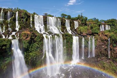 https://imgc.allpostersimages.com/img/posters/iguazu-rainbow_u-L-Q10PQ790.jpg?p=0