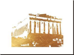 Acropolis 1 by Ikonolexi