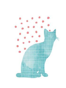 Cat 5 by Ikonolexi