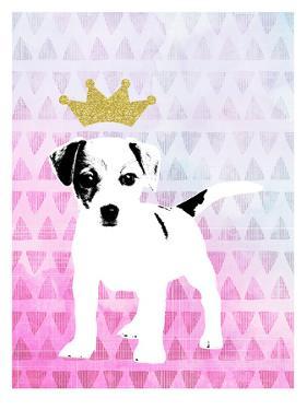 Dog 1 by Ikonolexi