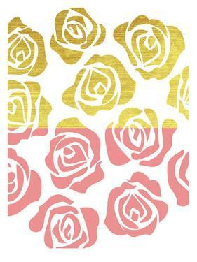 Rosesa 1 by Ikonolexi