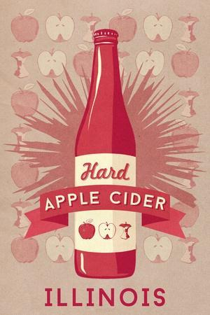 https://imgc.allpostersimages.com/img/posters/illinois-hard-apple-cider_u-L-Q1GQOGL0.jpg?p=0