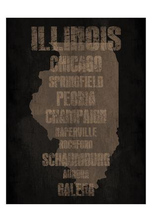 https://imgc.allpostersimages.com/img/posters/illinois-silo_u-L-F90A0O0.jpg?artPerspective=n