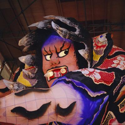 https://imgc.allpostersimages.com/img/posters/illuminated-festival-float-made-of-paper-kyoto-japan_u-L-P2QUDJ0.jpg?p=0