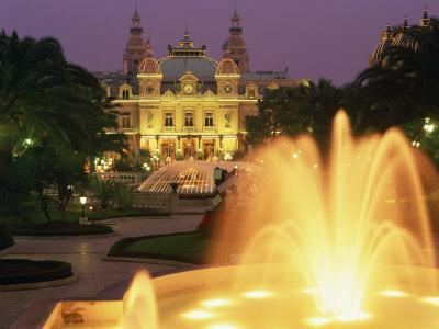 https://imgc.allpostersimages.com/img/posters/illuminated-fountains-in-front-of-the-casino-at-monte-carlo-monaco-europe_u-L-P7XIVG0.jpg?p=0