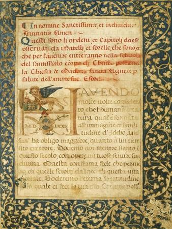 https://imgc.allpostersimages.com/img/posters/illuminated-page-from-the-statutes-of-the-venice-arsenal-manuscript-italy-17th-century_u-L-POPCCF0.jpg?p=0