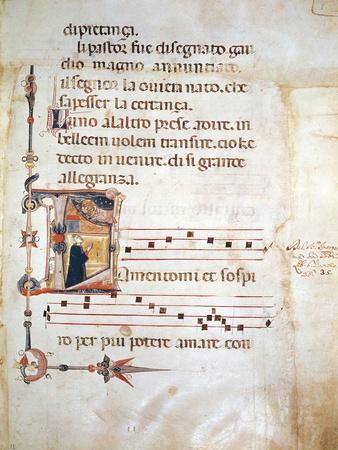 https://imgc.allpostersimages.com/img/posters/illuminated-pages-from-lauda-by-jacopone-of-todi-manuscript-8th-century_u-L-POPAPO0.jpg?p=0