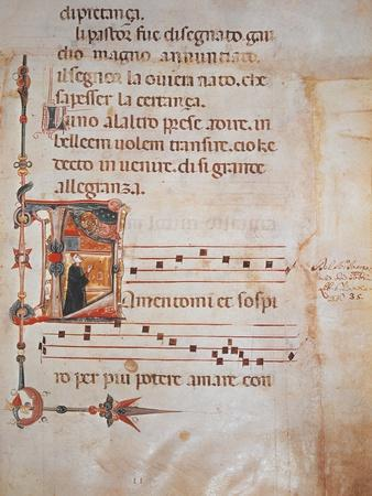 https://imgc.allpostersimages.com/img/posters/illuminated-pages-from-laudi-by-jacopone-of-todi-manuscript-13th-century_u-L-POPAZZ0.jpg?p=0