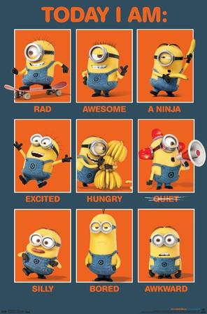 https://imgc.allpostersimages.com/img/posters/illumination-despicable-me-today-i-am_u-L-F9KM9M0.jpg?artPerspective=n