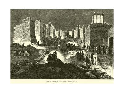 https://imgc.allpostersimages.com/img/posters/illumination-of-the-acropolis_u-L-PPBIG10.jpg?artPerspective=n