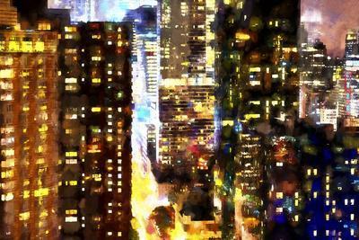 https://imgc.allpostersimages.com/img/posters/illuminations-skyscrapers_u-L-Q10Z38I0.jpg?p=0