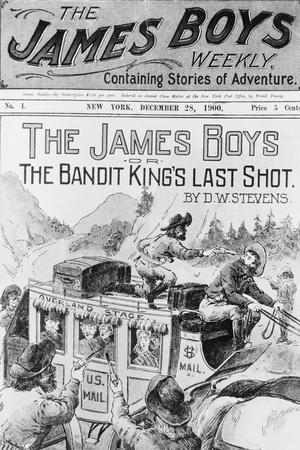 https://imgc.allpostersimages.com/img/posters/illus-jesse-james-the-james-boys-weekl_u-L-PRHUH60.jpg?p=0