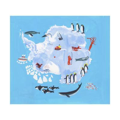 https://imgc.allpostersimages.com/img/posters/illustrated-map-of-antarctica_u-L-Q19DOCN0.jpg?p=0