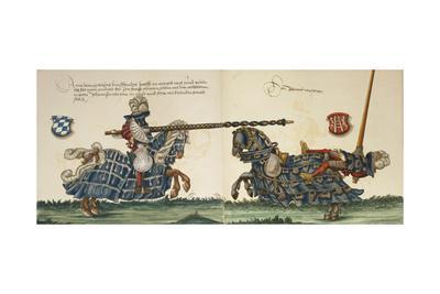 https://imgc.allpostersimages.com/img/posters/illustration-depicting-wilhelm-von-bayern-clashing-with-johannes-von-pin-in-tournament_u-L-PRLFDM0.jpg?p=0
