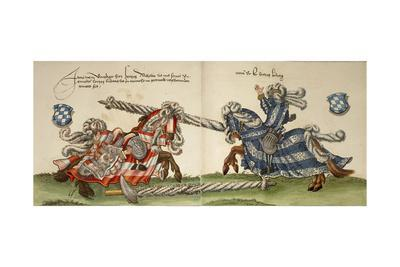 https://imgc.allpostersimages.com/img/posters/illustration-depicting-wilhelm-von-bayern-clashing-with-wurttemberg-knight-in-tournament_u-L-PRLEMY0.jpg?p=0