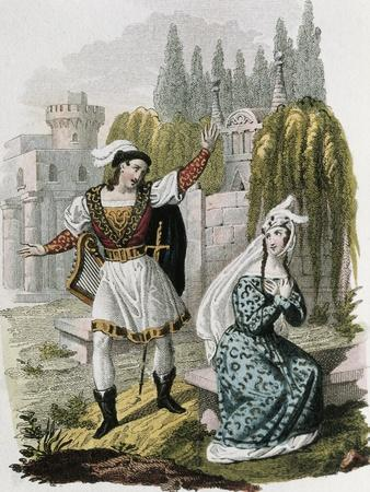 https://imgc.allpostersimages.com/img/posters/illustration-for-a-scene-from-ivanhoe-by-sir-walter-scott_u-L-POPT750.jpg?p=0