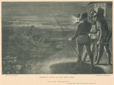 https://imgc.allpostersimages.com/img/posters/illustration-for-king-henry-vi-part-iii_u-L-PREQG80.jpg?p=0
