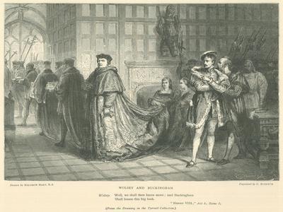 https://imgc.allpostersimages.com/img/posters/illustration-for-king-henry-viii_u-L-PRJFXA0.jpg?p=0