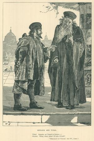 https://imgc.allpostersimages.com/img/posters/illustration-for-the-merchant-of-venice_u-L-PRKSAS0.jpg?p=0