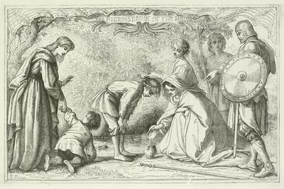 https://imgc.allpostersimages.com/img/posters/illustration-for-the-pilgrim-s-progress_u-L-PPSUG10.jpg?p=0
