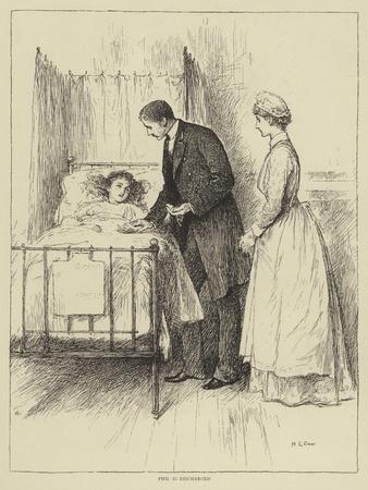https://imgc.allpostersimages.com/img/posters/illustration-for-the-story-of-a-nurse_u-L-PUQFR50.jpg?artPerspective=n