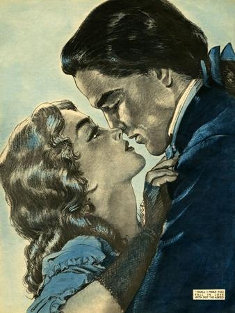 https://imgc.allpostersimages.com/img/posters/illustration-from-a-women-s-magazine-1950s_u-L-PPAD2U0.jpg?p=0