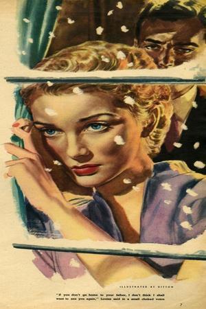 https://imgc.allpostersimages.com/img/posters/illustration-from-magazine-1952_u-L-PP7GHA0.jpg?p=0