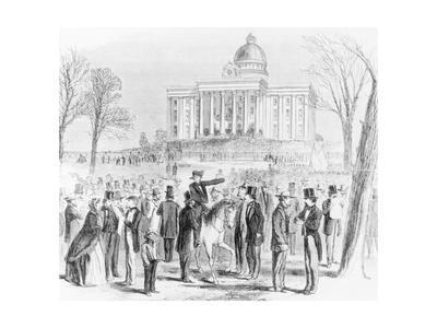 https://imgc.allpostersimages.com/img/posters/illustration-of-a-crowd-gathered-at-the-state-capitol-in-montgomery_u-L-PRH2VN0.jpg?artPerspective=n