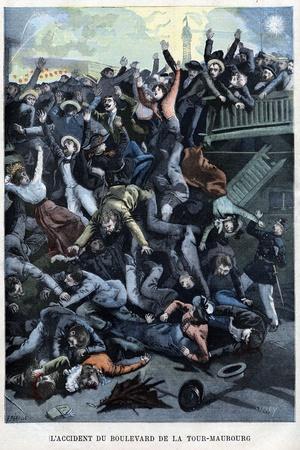 https://imgc.allpostersimages.com/img/posters/illustration-of-a-footbridge-collapsing-during-celebrations-of-the-1900-paris-exposition_u-L-PRGBU60.jpg?artPerspective=n