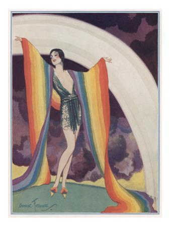 https://imgc.allpostersimages.com/img/posters/illustration-of-a-glamorous-lady-wearing-a-rainbow-as-a-shawl_u-L-P9SJ5H0.jpg?p=0